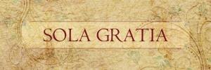 Sola-Gratia